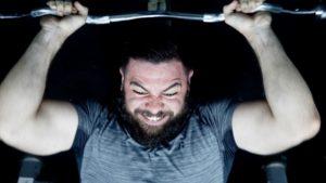 Testosteron Nedir Dogal Yollarla Nasil Artar Agirsaglam