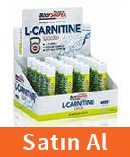 weider l carnitine