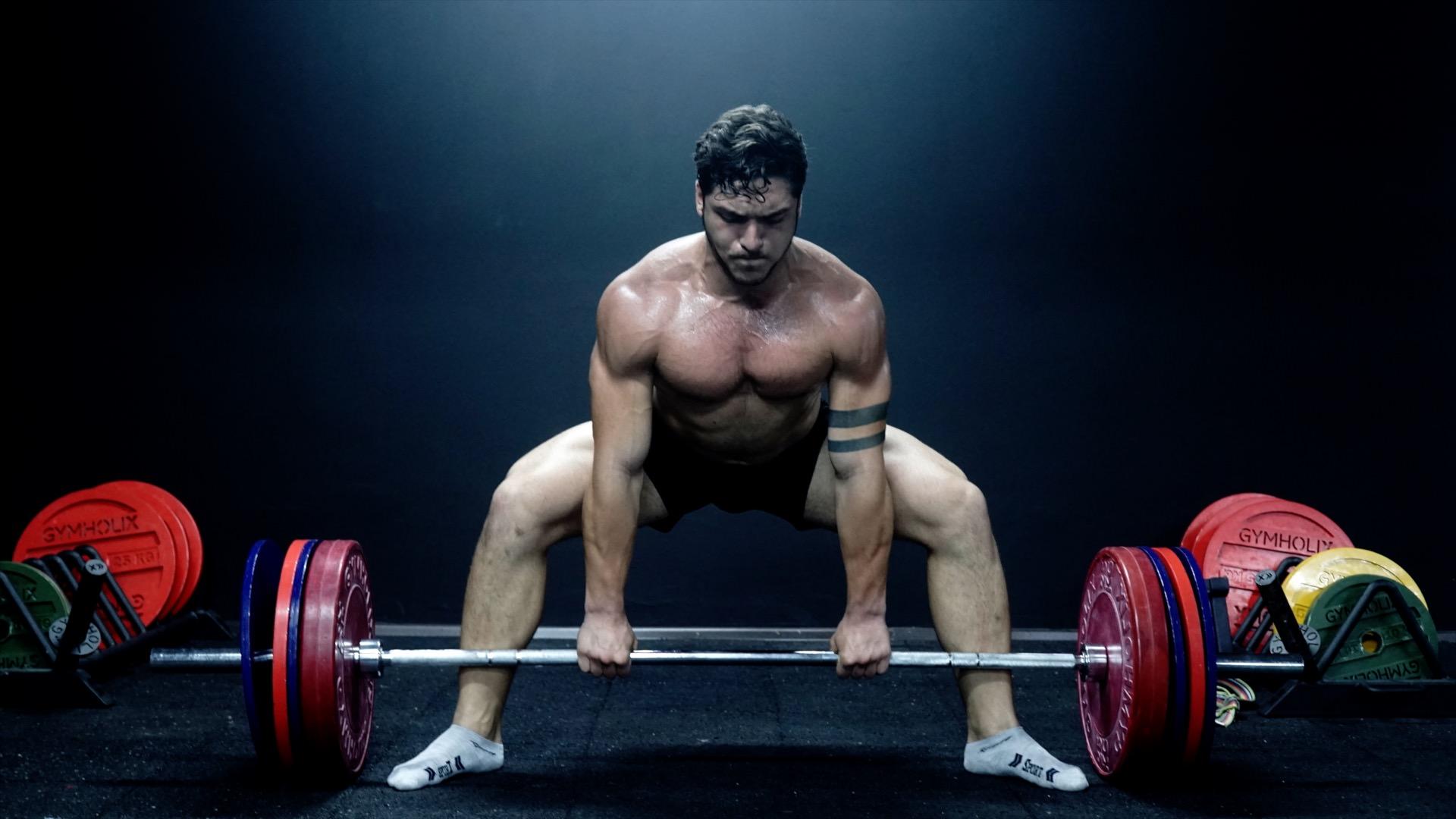 Kilo vermenin hızlı ve etkili bir şekilde 5 kgla nasıl yapıldığını öğrenin