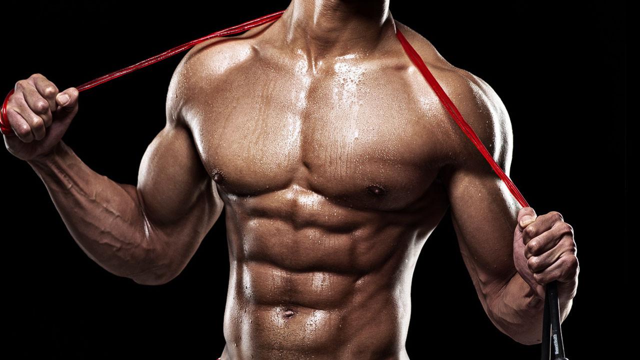 Vücut tipine göre ideal spor hangisidir