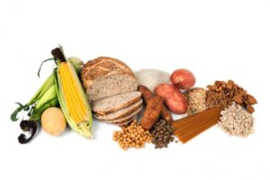sporcu beslenmesinde karbonhidratlar