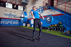 kreatin kuvvet ve kas geliştirme egzersizleri için kullanılabilir