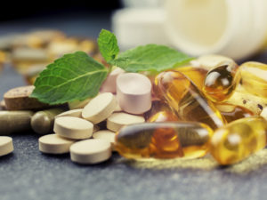 supplementler