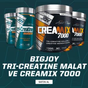 bigjoy kreatin