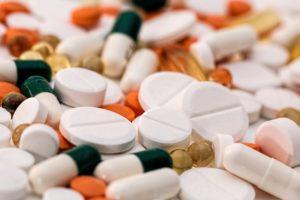 sporcular için vitaminler