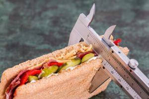 günlük kalori ihtiyacı hesaplama