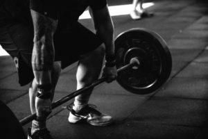 egzersiz ve hormonlar
