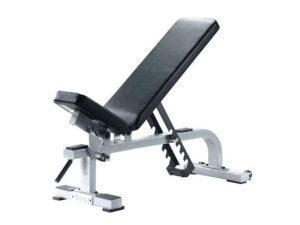 incline bench açılı bir şekilde ağırlık kaldırmaya yarar.