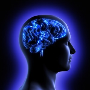 psikolohik faktörler