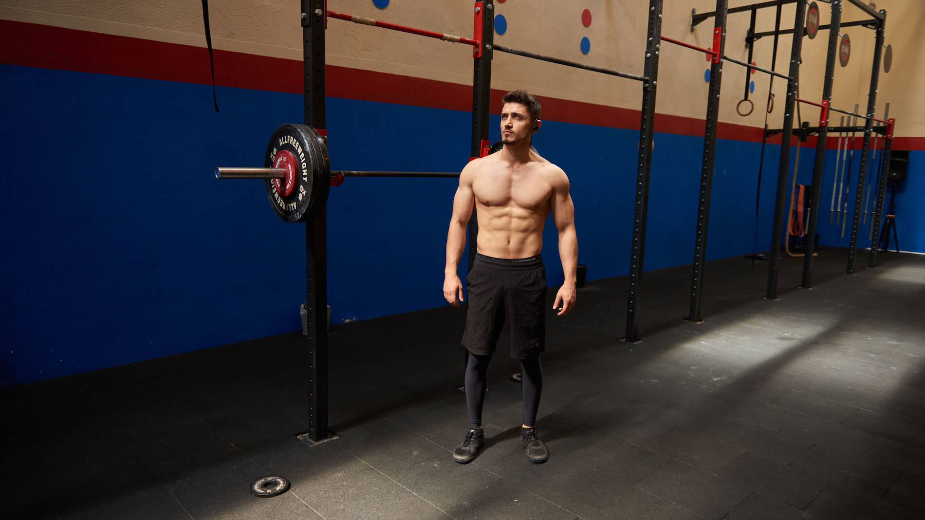 yeni başlayanlar için fitness