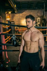 pre workout supplementlerin faydaları