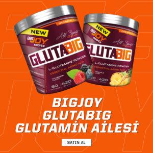 bigjoy glutamin