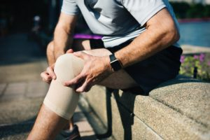 Kolajen eklem ve vücut sağlığında önemli rol oynar.