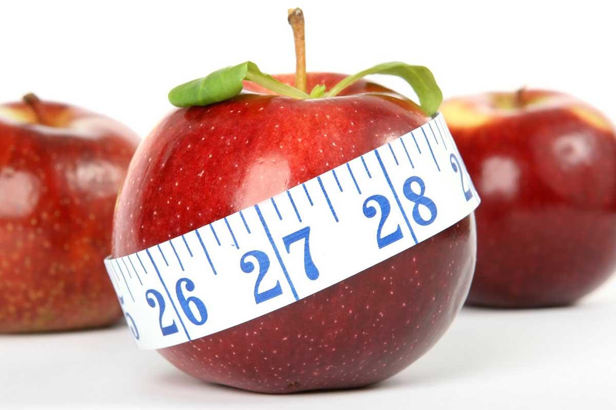 günlük kalori hesaplama