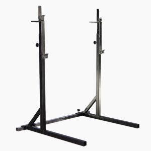 ağırsağlam squat rack