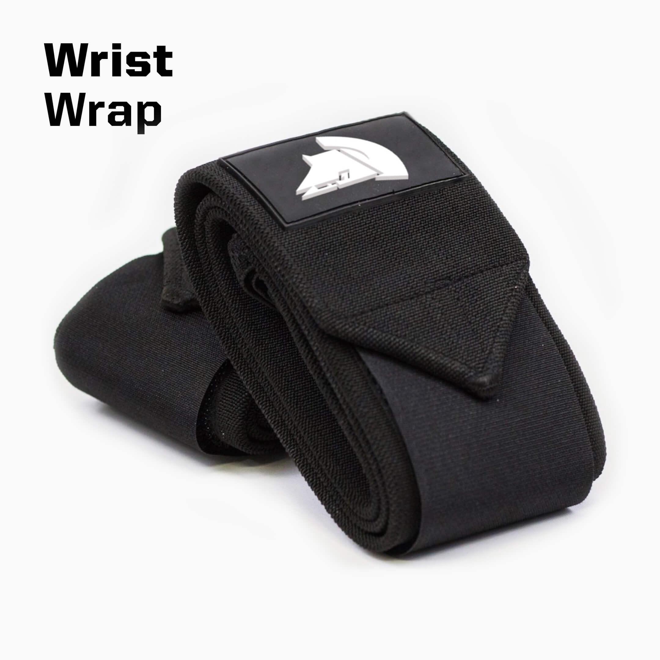 ağırsağlam bileklik wrist wrap